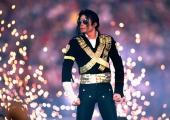 Почему Майкл Джексон делал так много пластических операций?