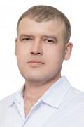 Ветюгов Дмитрий Николаевич