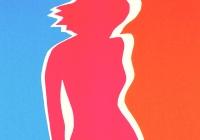 5 фактов о реконструкции груди