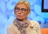 Что случилось с лицом Татьяны Овсиенко?