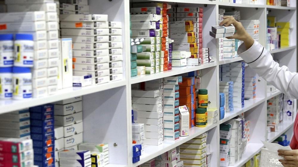С 1 июля — обязательная маркировка для всех медицинских организаций