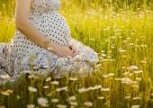 Главные вопросы о беременности после ринопластики