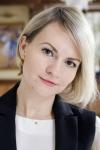 Пластический хирург Марина Четверикова