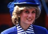 Названа самая красивая женщина в монархии