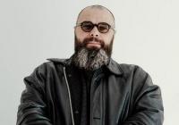 Минус сто килограмм Максима Фадеева
