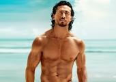 Липоскульптура пресса и мышц груди у мужчины