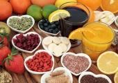 Названы продукты для сохранения молодости кожи