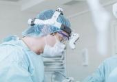 Увеличение груди в Санкт-Петербурге у доктора Екимова