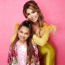 Бьюти-блогер взяла свою дочь на Ботокс