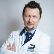 Пластический хирург Александр Фадин