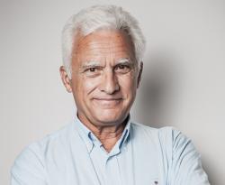 Жан-Пьер Шавуан