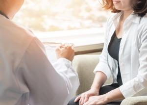 Взаимоотношения врач пациент