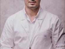 Пластический хирург Давид Погосян