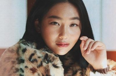 4 факта о контурной пластике носа и губ в Корее