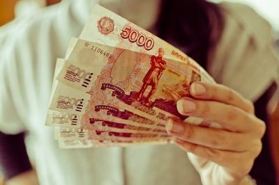 Абдоминопластика: цена на подтяжку живота в Москве