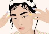 Главные факты о старении кожи и подтяжке у азиатов