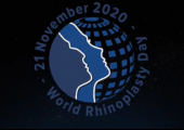 WORLD RHINOPLASTY DAY 2020
