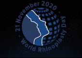 WORLD RHINOPLASTY DAY 2020