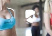 Учим правила игры: грудные импланты для спортсменок