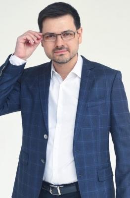 Валерий Стайсупов ринопластика в Санкт-Петербурге