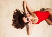 Сколько фотографий заставит вас задуматься об увеличении груди?