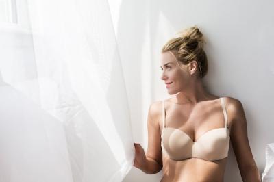 Испортит ли беременность результат уменьшения груди?