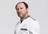 Артур Рыбакин периорбитопластика