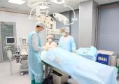 Реальные истории: три уфимки о пластических операциях