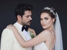 Турецкие актрисы, кому пластика пошла на пользу