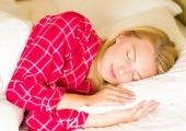 Почему после пластической операции важен сон