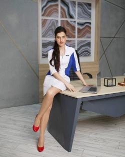 Ольга Ованесова грудь цена
