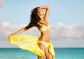 VASER-мультизональная липосакция выявит лучшее в вашей фигуре