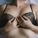 Рубцы после подтяжки груди