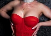 Почему стоит делать увеличение груди?