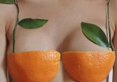 «У меня всё натуральное»: липофилинг груди