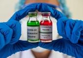 Обязательная вакцинация от COVID-19
