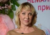 Актриса Елена Яковлева о погоне за молодостью