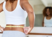 Липосакция спины изменит контуры талии