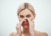 Толстокожесть – не противопоказание для пластики носа!