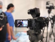 Подтяжка лица возможна без операции